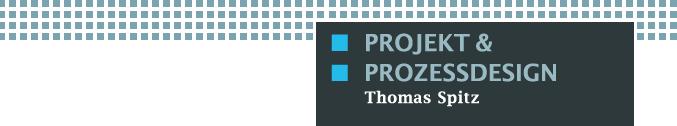 Projekt & Prozessdesign